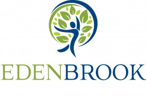 Edenbrook Generic